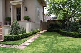 home lawn decoration beautiful house with manicured lawn decor daily updates home