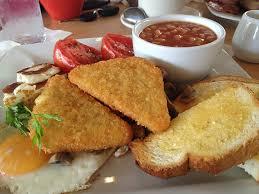 cuisine anglaise traditionnelle cuisine britannique 25 bons plats à goûter