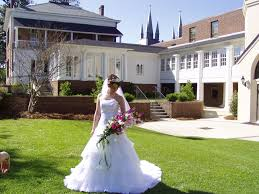 cheap weddings wedding ideas myrtle weddings for lovely outdoor wedding