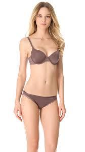 Calvin Klein Comfort Bra Calvin Klein Seductive Comfort With Lace Customized Lift