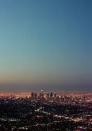 California travel city images Best 25 california city ideas california jpg