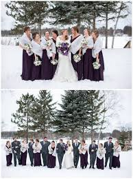 fur shawls for bridesmaids image result for fur shawls bridesmaid wedding wedding ideas