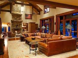 ranch home interiors interior home ranch style home design and decor inspiration