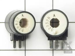 estate dryer parts u0026 repair help fix com