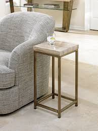 Square Accent Table Laurel Ashcroft Accent Table Home Brands