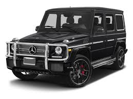 mercedes suv amg price 2017 mercedes g class amg g 65 4matic suv msrp prices