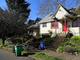 california granny flat law granny flats multnomah county will retool some tax bills