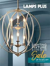 Home Decorating Catalog Companies Lamps Plus Catalog Lighting Furniture U0026 Home Decor Catalogs