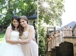 dessy wedding dresses a classic ivory wedding dessy bridesmaid dresses