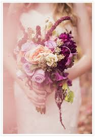 plum wedding and plum wedding inspiration wedding inspiration 100