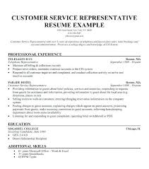 resume templates for customer service sle resume templates 2017 call center key point profile