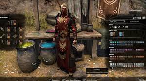 elder scrolls online light armor sets top 10 features needed in the elder scrolls online the meta gamer