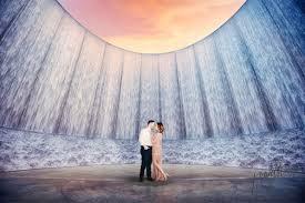 houston photographers houston wedding photographer jonathan