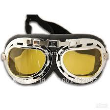 goggle motocross motorcycle atv bmx bike motocross dirt flexible cool goggles