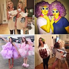 Wilson Volleyball Halloween Costume Diy Halloween Costumes Friends Popsugar Smart Living