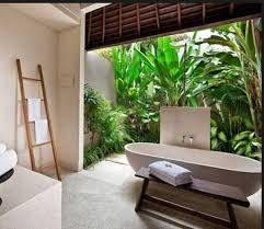 outdoor bathroom designs interior and exterior 21 wonderful outdoor shower and bathroom