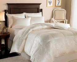 Comforter Manufacturers Usa Www Downrightltd Com European Tradition American Made