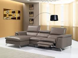 Sectional Sofa With Chaise And Recliner Best 25 Reclining Sectional Ideas On Pinterest Reclining