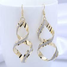 cheap earrings earrings vintage stud hoop pearl and sliver earrings cheap