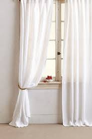 white belgian linen curtains products bookmarks design
