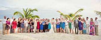 destination wedding yes to destination weddings jonathan
