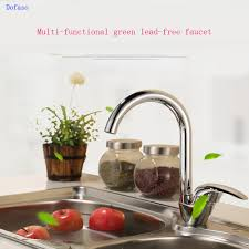compare prices on kitchen faucet hose online shopping buy low