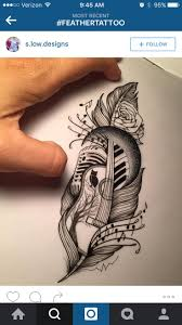 25 trending guitar tattoo ideas on pinterest arm tattoos guitar