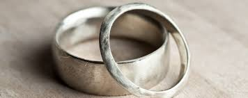 make your own wedding band make wedding ring wedding rings wedding ideas and inspirations