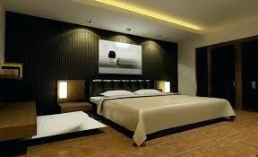 Track Lighting In Bedroom Track Lighting Bedroom Bedroom Track Lighting Ideas Bedroom Track