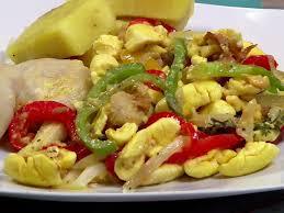 jamaikanische küche 102 besten discover jamaica nuff said bilder auf