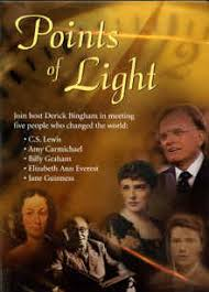 points of light review movie review points of light the prayer foundation