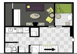 basement floor plans 800 sq ft how to make good basement floor