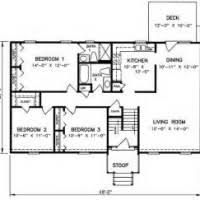 split level floor plans 1970 msds cleaning supplies thecarpets co