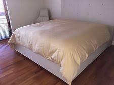 Duvet Store The Company Store 100 Cotton Duvet Covers U0026 Bedding Sets Ebay