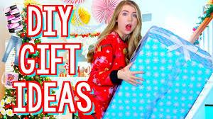 diy gift ideas diy christmas u0026 birthday gifts for family