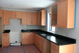 kitchen cabinet toe kick options kitchen cabinets without toe kick the in are manufactured by crown