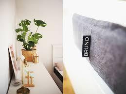 Schlafzimmer Komplett Verdunkeln Im Test Schlafen Wie Auf Wolken Mit Bruno Wunderhaftig