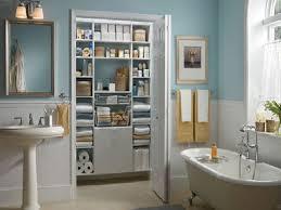 bathroom closet storage ideas bathroom closet organizers 21120
