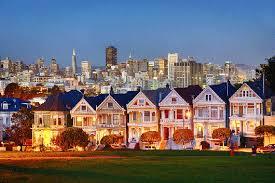 san francisco gentrification san francisco real estate