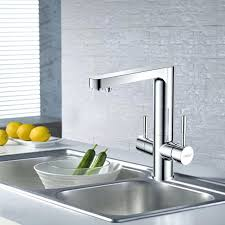 water faucets kitchen kitchen sink water faucet thelodge club