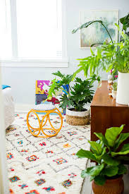 10 beautiful indoor garden for small apartment home design and