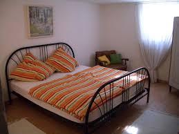 Schlafzimmer Einrichten Rosa Funvit Com Küchen Beige
