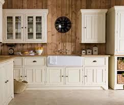victorian kitchen furniture kitchen design designing victorian kitchen home decorating tips