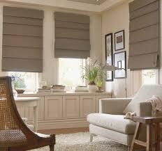 san diego window coverings u0026 treatments signature designs
