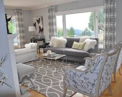 gray living room officialkod com