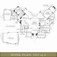 over 5000 sq ft homes glazier homes glazier homes