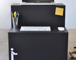 Jesper Sit Stand Desk by Desk Wonderful Sit To Stand Desks Hypnotizing Sit Stand Desk On