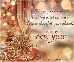 happy new year photo card new year greeting card messages happy new year messages new year