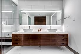 mandarin oriental unit 4307 luxury homes las vegas