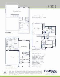 home floor plans for sale schumacher homes floor plans fresh blue ridge build your lot plan